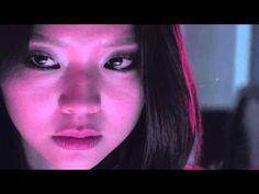 BrownEyedGirls(브라운아이드걸스) _ Cleansing Cream(클렌징크림) MV  Creepily beautiful music video by the Brown Eyed Girls.