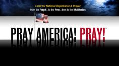 † ♥ † ♥ †  Lets pray for revival in our  land,  United States of America. † ♥ † ♥ †