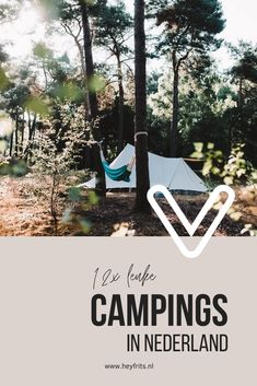 Us Travel, Places To Travel, Travel Tips, Places To Go, Camping Glamping, Camping Life, World Map Art, Beautiful Places In The World, Staycation