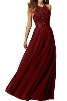 40f9078f219 2017 Custom Made Charming Beading prom Dress