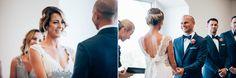 Claire + Josh :: Summergrove Estate Wedding Photographer, Tweed Hinterland Carool Wedding Photography