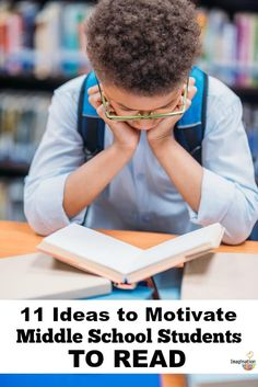 11 Ways to Motivate