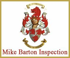 Preferred Provider: Mike Barton Inspections #REMAXMetro #PreferredProvider #HomeInspections