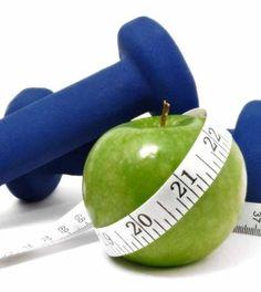 Poche e semplici mosse per perdere peso dopo le feste