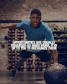 Wealthy Gorilla: The Fastest Growing Self-Development Website Wealth Quotes, Success Quotes, Inspirational Quotes Pictures, Motivational Quotes, How To Play Tennis, Respect Quotes, Best Quotes, Fun Quotes, Awesome Quotes
