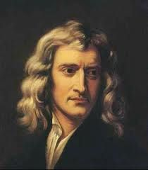 Sir Isaac Newton (January 1643 - March was an English mathematician, physicist, astronomer, alchemist, and natural philosopher who is generally regarded as one of the greatest scientists and mathematicians in history. Isaac Newton, Artist Biography, Meteorology, Physicist, Pinoy, Change The World, Famous People, Popular People, Music Videos