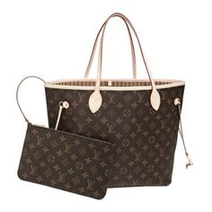 Louis Vuitton Handbags - Neverfull - Cheap Louis Vuitton