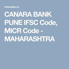 FINANCE CODE BIHAR PDF DOWNLOAD