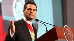 NOTILIBRE TIJUANA, por la libertad de informar.: ¿Por fin habrá atención a los mexicanos?