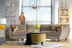 11 Home Decor Mistakes That Make Designers Cringe