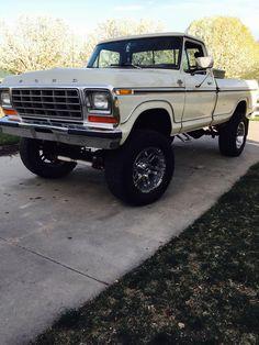 392 best 1979 ford truck images in 2019 1979 ford truck monster rh pinterest com