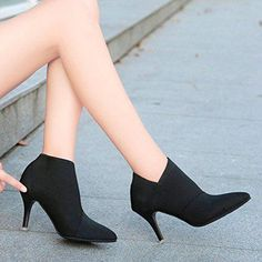 Other 2018 Women Pumps Summer Shoes T-stage Fashion Dancing High Heel Sandals Sexy Party Wedding Shoes Buckle Ladies Heels Size 36-41