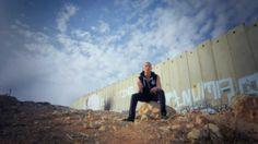 Raffoul - Tears Over Palestine (Official Video) Listen & Pass to Otherدموع على s فلسطين - رفولفلسطين - رفول