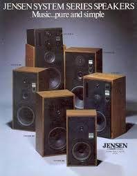Haut parleurs haut parleur and audio on pinterest