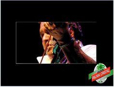 """CERVEZA PALMA CRISTAL. Alfredo de la Fe ha producido 13 discos como violín solista, desde el año de 1979 con el álbum """"Alfredo"""" y el último que fue en el 2006 titulado """"Alfredo de la Fe y Fruko (la llave de oro)"""". Tiene 12 discos más compartiendo con otros artistas como Héctor Lavoe, José Fajardo y Tito Puente entre otros. .www.cervezasdecuba.com"""