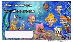 Feito por Rosane Siqueira, muito lindo! http://digitalsimples.blogspot.com.br/