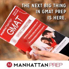 gmat essay strategy