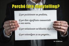 Le tecniche, i processi e gli strumenti dello #Storytelling individuale e organizzativo. #webmarketing https://www.macrolibrarsi.it/libri/__storytelling-d-impresa-libro.php?pn=5560