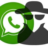Spy Whatsapp Messages Free Download