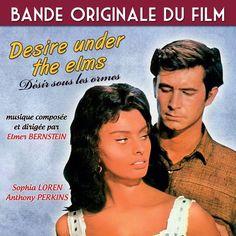 Découvrez les nouveautés CD Bande Originale de films - RDM Edition Achat CD BOF - DÉSIR SOUS LES ORMES  Rendez-vous sur notre site d'achat CD musique en ligne : http://www.rdm-edition.fr/achat-cd/desir-sous-les-ormes-desire-under-the-elms-elmer-bernstein/A001058301.html