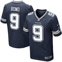 Nike Cowboys Keith Brooking Navy Blue Team Color Mens NFL Elite Jersey And  Matt Ryan jersey 608ef9c5e