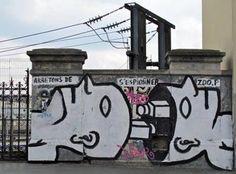 10-02-FRESQUE-Zoo-Project-espions-street-art-archyves
