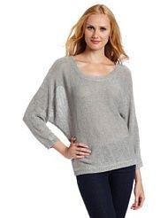 Joie Womens Emilie Sweater