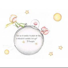 #El #Principito #Love #History