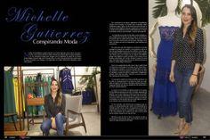 Conspirando Moda Michelle Gutiérrez #GDLFashion #GdlEstaDeModa http://www.gdlfashion.com.mx/?p=6779