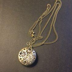 Brass Necklace Brass Necklace, Store, Jewelry, Products, Jewlery, Jewerly, Larger, Schmuck, Jewels
