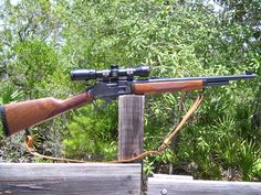 How to Start Hand-Loading Ammo Marlin Lever Action, Lever Action Rifles, Action Pictures, Reloading Bench, Shooting Range, Hunting Gear, Guns And Ammo, Picture Collection, Firearms