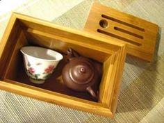 thé de Chine  China Tea