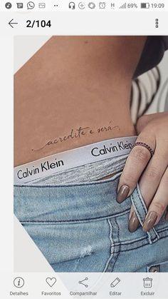 Ems Tattoos, Hip Tattoos Women, Girly Tattoos, Dream Tattoos, Mini Tattoos, Love Tattoos, Small Tattoos, Tattos, Tattoo Mama
