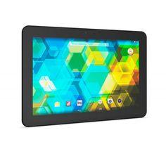 Tablet_Edison_3_10.1__WiFi_(16+2GB)_vista