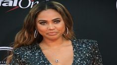 """Black #Cosmopolitan Ayesha Curry Is The Newest Easy, Breezy, Beautiful CoverGirl   #CoverGirl          Credit: Getty Issa Rae isn't the only new CoverGirl in town, just this morning the cosmetics giant announced Ayesha Curry, too, is one of their new fresh faces.  According to People, Curry will star in a campaign for CoverGirls's new Peacock Flare Mascara due out this November, but...   Read more on BlackCosmopolitan AKA """"BlkCosmo"""" (Link in bio) Marketing by @zGen"""