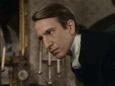 Alan. 'The Barchester Chronicles', 1982