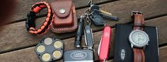 everyday carry - Google Search