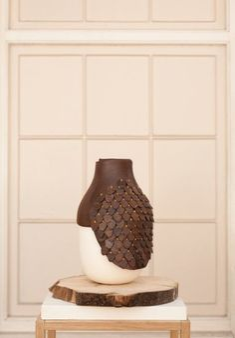 Botanica Big Vase Scale, 2011