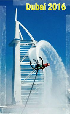 2017 will start with a Atomic Energy Drink tour in Qatar Dubai and Abu Dhabi