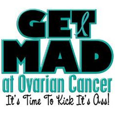 Ovarian Cancer Awareness, Hope, Faith, Survival, Support, Voice,Battle, Win, Believe, Strength