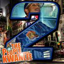 Kwan Lee - The People Vs. Kwan Lee 2  - Free Mixtape Download or Stream it havent been on datpiff in a minute i use my own servers