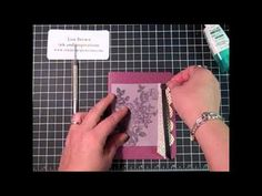 Vellum Paper Basics-Tips And Ideas | hubpages