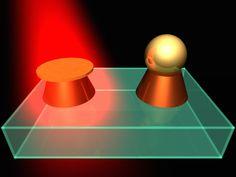 Hybrid nanoantennas -- next-gen platform for ultradense data recording - http://scienceblog.com/483899/hybrid-nanoantennas-next-generation-platform-ultradense-data-recording/