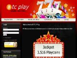BTC Play has been in the industry of bitcoin gambling for almost three years since its establishment last 2010 Are You The One, Games, Reading, Gaming, Reading Books, Plays, Game, Toys
