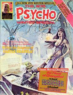 http://derrickthebarbaric.deviantart.com/art/The-1975-Psycho-Winter-Special-552127461
