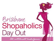 The Brisbane Shopaholics Day Out is the ultimate day of indulgence for women. A one day shopping and pampering event for ladies who love fashion, beauty, home wares, and food. Shopaholics Day Out will host an array of clothing which are only available in small boutiques and a Pamper Marquee were women will find out the latest information on heath, fitness, cosmetic procedures and much more. The experience throughout the day will consist of gourmet food and wine, entertainment and an elegant…