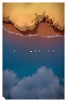 For 4 years I worked with Jonathan Blow on the art of The Witness. If you've played the game, you will know how interconnected the art was to the game design. With that in mind, I would like…
