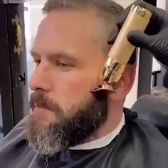 Hair And Beard Styles, Short Hair Styles, Natural Hair Styles, Hair Shaver, Trimmer For Men, Beard Trimmer, Beard Grooming, Hair Tools, Online Shopping Sites