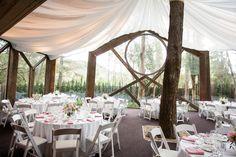 Calamigos Ranch Wedding Malibu - Stop And Stare Events Rustic Wedding Malibu Wedding Ballroom With Windows