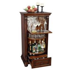 695 Cabinet Bars Cabinet Ideas Wine Bar Cabinet Cabinet 695 Cabinet